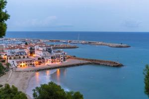 La Estrella del Mediterráneo