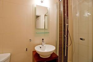 Pont Street, Appartamenti  Londra - big - 10
