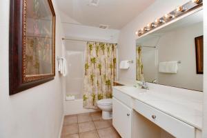 One-Bedroom Apartment 316