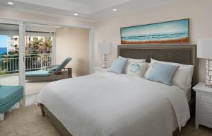 The Crane Resort, Курортные отели  Saint Philip - big - 14