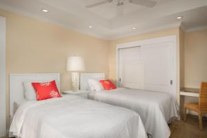 The Crane Resort, Курортные отели  Saint Philip - big - 13