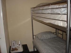 St Enoch Hotel, Hotel  Glasgow - big - 3