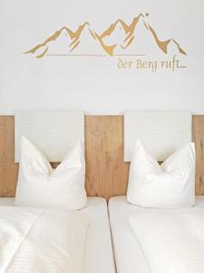 Hotel Schaider, Hotely  Ainring - big - 19