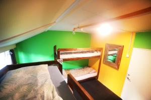 Tromso Activities Hostel, Hostely  Tromsø - big - 21
