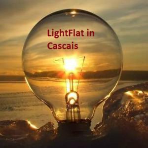 LightFlat in Cascais