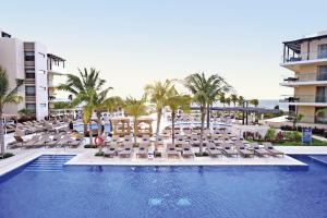Hideaway at Royalton All Inclusive-Adults Only