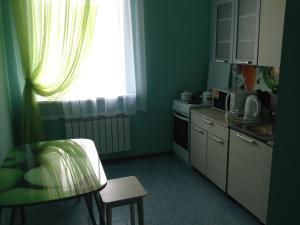 Sluzhebnaya Gostinitsa, Hotely  Velikiye Luki - big - 3