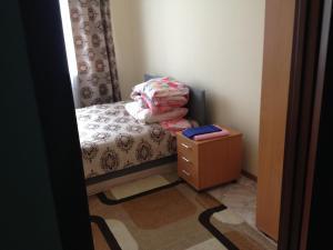 Sluzhebnaya Gostinitsa, Hotely  Velikiye Luki - big - 5