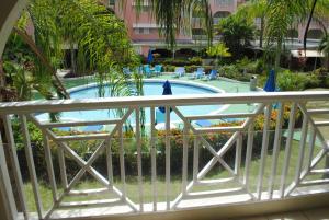 Sunbay Hotel, Hotely  Christ Church - big - 5