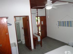 Double Room 16