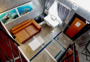 Phuket Paradiso, Affittacamere  Chalong  - big - 126