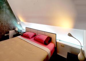 Phuket Paradiso, Vendégházak  Csalong - big - 72