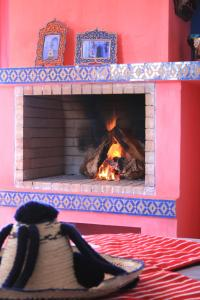 Casa Taos (39 of 84)