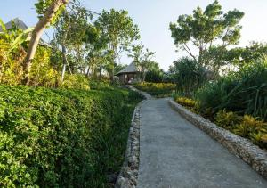 Menjangan Dynasty Resort (1 of 57)