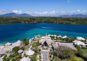 Menjangan Dynasty Resort (34 of 57)