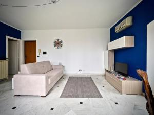 Appartamento Blu Acquario - AbcAlberghi.com