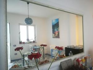 Camere D'Aragona, Affittacamere  Otranto - big - 112