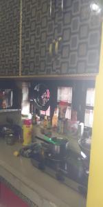 Yeshhouse, Ferienwohnungen  Kalkutta - big - 5