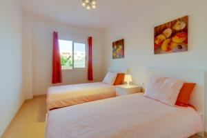Apartamento El Puertito, Апартаменты  Puertito de Güímar - big - 5