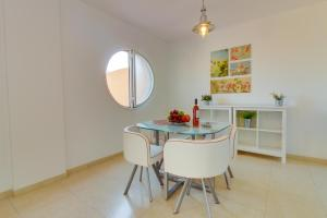 Apartamento El Puertito, Апартаменты  Puertito de Güímar - big - 20