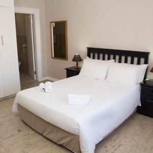 Savoy Hotel, Hotely  Jeffreys Bay - big - 3