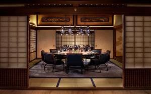 The Ritz-Carlton, Kyoto (1 of 49)