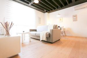 Apartments Santa Lucia, Appartamenti  Zara - big - 7