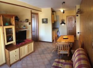 Residence Paradiso - AbcAlberghi.com