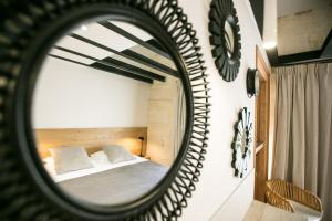 Domaine de Biar, Bed and breakfasts  Montpellier - big - 61