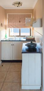 Abbaqua Guest House, Penziony  George - big - 5