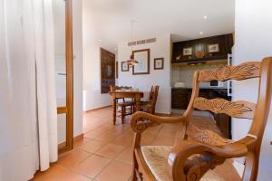 Apartamentos Villafaro Conil, Apartmány  Conil de la Frontera - big - 74