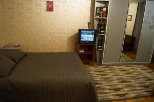Apartment Academia, Apartmanok  Minszk - big - 4