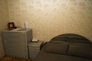 Apartment Academia, Apartmanok  Minszk - big - 3