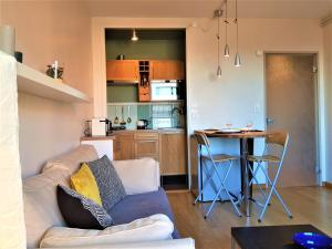 Art Deal Bayard, Ferienwohnungen  Toulouse - big - 2