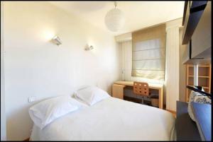 Art Deal Bayard, Ferienwohnungen  Toulouse - big - 11