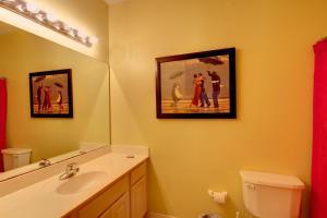 Orange Beach Villas - Allure Home, Ferienhäuser  Orange Beach - big - 20