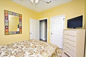 Orange Beach Villas - Allure Home, Ferienhäuser  Orange Beach - big - 21