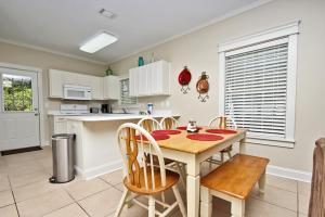 Orange Beach Villas - Allure Home, Ferienhäuser  Orange Beach - big - 22