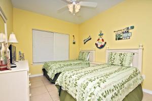 Orange Beach Villas - Allure Home, Ferienhäuser  Orange Beach - big - 17