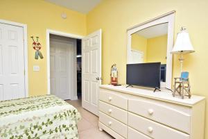 Orange Beach Villas - Allure Home, Ferienhäuser  Orange Beach - big - 24