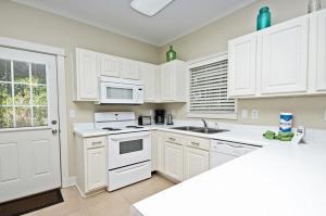 Orange Beach Villas - Allure Home, Case vacanze  Orange Beach - big - 23