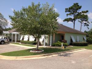Orange Beach Villas - Allure Home, Ferienhäuser  Orange Beach - big - 1