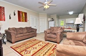 Orange Beach Villas - Allure Home, Ferienhäuser  Orange Beach - big - 15