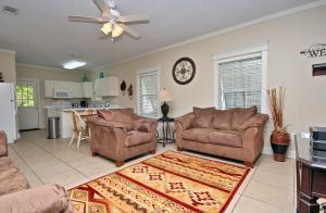 Orange Beach Villas - Allure Home, Ferienhäuser  Orange Beach - big - 10