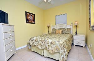 Orange Beach Villas - Allure Home, Ferienhäuser  Orange Beach - big - 12