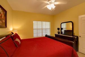 Orange Beach Villas - Allure Home, Ferienhäuser  Orange Beach - big - 7