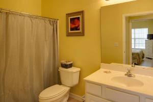 Orange Beach Villas - Allure Home, Ferienhäuser  Orange Beach - big - 4