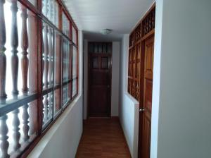 Punta Huanchaco Hostel, Hostely  Huanchaco - big - 46