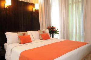 Ribera Sur Hotel