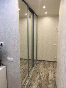 Apartments on Zavidnaya 9